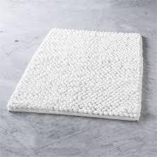 modern bath mats cb throughout plans architecture modern bath mats