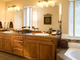 Bathroom Remodeling Tucson Stunning How Much Do I Have To Pay To Remodel The Bathroom