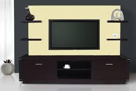 wall unit design tv cabinet