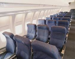 How To Reserve A Seat On A United Airlines Flight