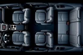 2015 gmc acadia interior. not shared by many competitors or gmcu0027s own yukon though itu0027s realistically best suited for those of smaller stature children 2015 gmc acadia interior i