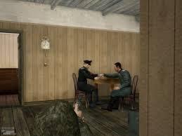 Death to Spies Death to Spies on Steam