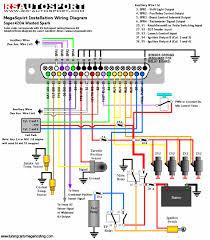 2006 mazda 6 radio wiring diagram 2007 and speaker facybulka me 2006 mazda 6 stereo wiring diagram 2006 mazda 6 radio wiring diagram 2007 and speaker facybulka me stunning 3