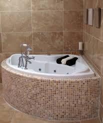 bathtubs idea for small spaces 48 bathtub drop in bahtub regarding decorations 12
