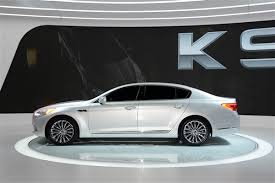 2015 kia k900 price.  Price 2015 Kia K900  New Rangetopping Sedan Revealed In Los Angeles  Kelley  Blue Book To Price A