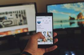 Image result for how to get free Instagram followers