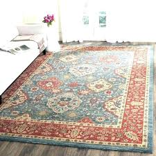red white and blue area rugs rug alto navy black