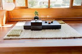 floor seating dining table. Cute Floor Seating Dining Table Options To Pick Decohoms F