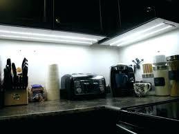 under cabinet lighting ikea. Ikea Under Cabinet Light Lighting Plug Mold Kitchen Strip Blog Cupboard L