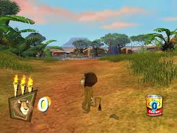 Small Picture Download Madagascar Escape 2 Africa for PC Free