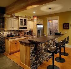 basement bar design. 37 Incredible Home Bar Cool Basement Wet Design Ideas Inside Designs Prepare