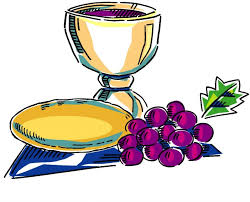 Image result for celebration of mass clipart