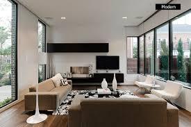 contemporary vs modern furniture. modern interior design contemporary vs furniture u