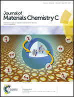 Stabilization and tunable microwave dielectric properties of the <b>rutile</b> ...