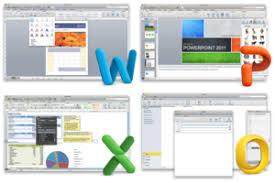 Mircosoft Word For Mac Microsoft Office For Mac 2011 Wikipedia