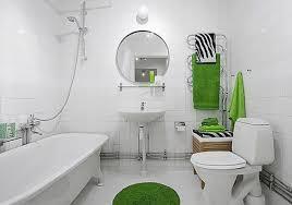 Amusing Rental Apartment Bathroom Ideas Httpmedia Cache - Small apartment bathroom decor