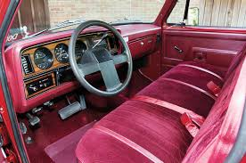 1992 chevy s10 fuel pump fuse box diagram 1992 automotive wiring fuse box diagram 1985 dodge ram mins d001 development truck interior