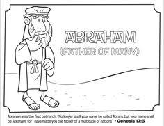 Small Picture Top 10 Free Printable Abraham Coloring Pages Online Sunday