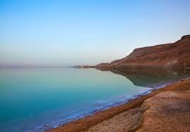 Image result for photos Dead Sea