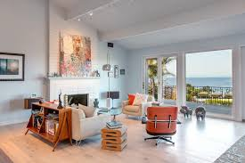 furniture for beach house. Collect This Idea Archittecture Modern Beach House Furniture For K