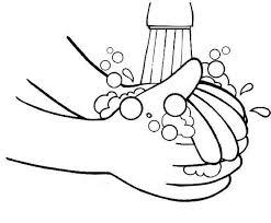 washing hands clip art black and white. Contemporary Hands Wash Hands Clipart En Yeniler Yiler In Washing Clip Art Black And White Library