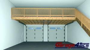 marvellous overhead garage storage ideas diy garage ceiling storage image of garage ceiling storage wood garage