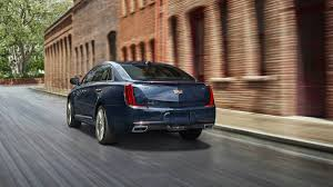 2018 cadillac hearse. perfect cadillac 2018 cadillac xts photo 3  in cadillac hearse