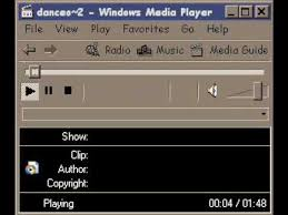 Windows Windows Midi`s 98 Youtube Midi`s Youtube Windows 98 98 q6xnOwAq4