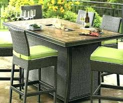 fire table propane full size of small table top propane fire pit round tabletop kitchen marvellous