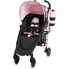 Cosatto Yo 2 Go Lightly Cosatto Yo 2 Stroller Go Lightly 3 Black Preciouslittleone