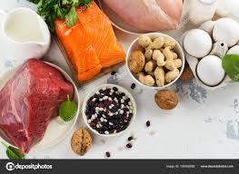 Noten met veel eiwit - de 5 beste opties