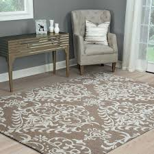 high traffic area rugs hmde trffic s y durable high traffic area rugs