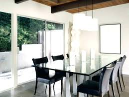 full size of rectangular crystal chandelier dining room table modern lighting ideas d din lighting fixtures