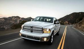 2018 dodge ram leaked. simple 2018 2018 ram 2500 front intended dodge ram leaked
