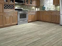 laminate hardwood flooring for bedroom ideas of modern house luxury tile look installation