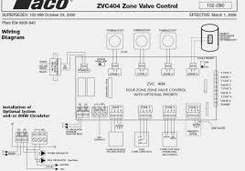 taco 00 circulator wiring simple wiring diagram site taco circulator 00 series wiring diagram data wiring diagram schema taco zone valve wiring schematic taco 00 circulator wiring