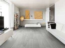 living room tile floor. indoor tile / living room floor porcelain stoneware trendstone abitare la ceramica