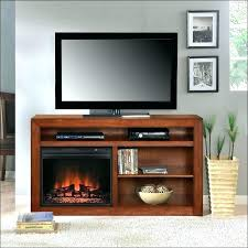 fireplace tv stand big lots electric fireplace stand big lots living room awesome fireplace stand big