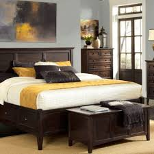 Westlake Bedroom Furniture - Bedroom design ideas