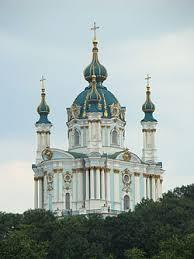 Картинки по запросу киев