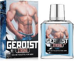 Новинки парфюмерии на MAKEUP - покупайте с бесплатной ...