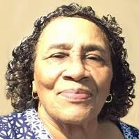 Obituary | Versie Lee Odom of BEAUMONT, Texas | Mercy Funeral ...
