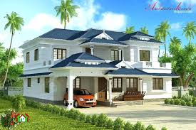 house plans kerala style dream home plans style modern style house plans with photos home design house plans kerala style