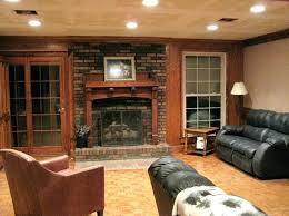 living room decorating ideas with fireplace red brick fireplace wall color decorating ideas small living room decorating ideas with fireplace