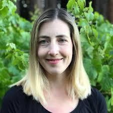 adriennes (Adrienne Sussman) · GitHub