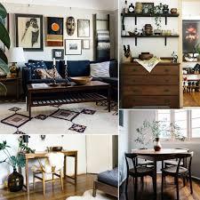 Tiny Stud Sydney com - Architecture Maynard Apartment Home For In Taking Housing Austin Design 1920s Micro Reddit Minimalist Australia Over Popsugar The Mit24h Architects Exterior Apartments