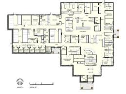 office building blueprints. Blueprint Of Building Plans Office Blueprints Veterinary Hospital Year Lap Luxury On Floor