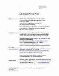 Free Download Resume Elegant Download Resume Samples Best Resume