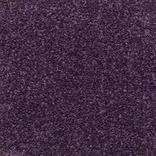 purple carpet texture. purple charm saxony carpet texture p