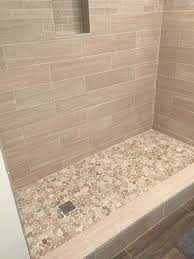 new retile bathroom shower home design